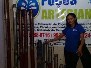 servico_de_limpeza_de_pocos_e_equipamento_de_bombeamento_27_20170128_1632872335